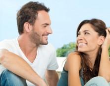 Психология отношений: как мужчинам и женщинам быть счастливыми вместе?