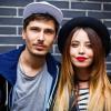 «Время и Стекло» – революционеры в украинском шоу-бизнесе