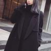 Что нужно знать о правильном выборе женского пальто с мехом?