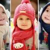 Детские демисезонные шапки: как выбрать?