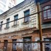 Зачем нужна реставрация памятников архитектуры?