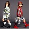 Детская одежда: выбираем с умом
