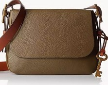 Дизайнерские женские сумки и рюкзаки из экокожи: особенности