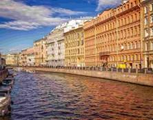 Как выбрать планировку квартиры в новостройке Санкт-Петербурга