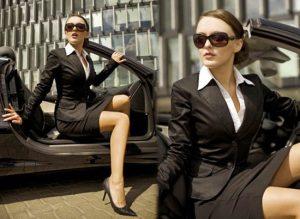 avtomobil-biznes-ledi
