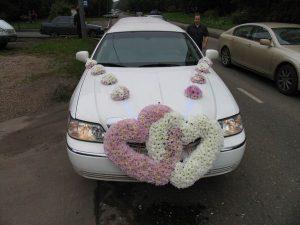 kak-oformit-svadebnyj-avtomobil