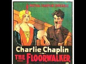 charles-chaplin-the-floorwalker-1916-youtube-14285658304g8nk