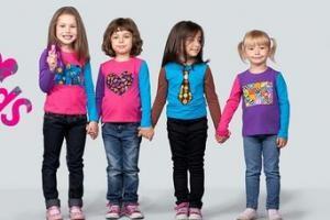 качественная-детская-одежда