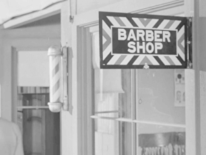 barbershopsign-300x226