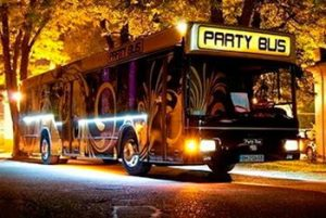 party-bus-prokat-arenda-pati-bas-v-kieve-pati-bas-na-devichnik-na-den-rozhdenie-pati-bus-zakazat-na-prokat-pati-bas-v-kieve-001