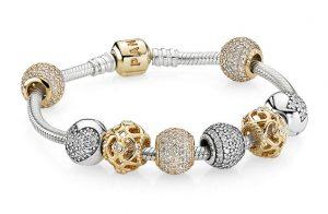 pandora_christmas_bracelet