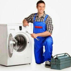 repair-household-ap