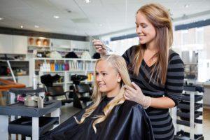 salon-fryzjerski