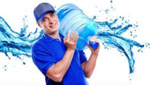 dostavka-vody-na-dom-v-chem-preimushhestva-takoj-uslugi