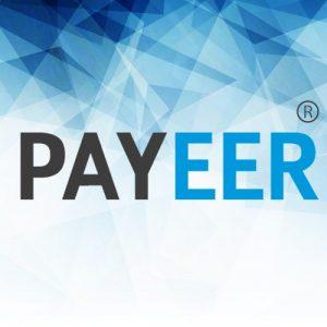payeer-500x500