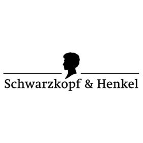 schwarzkopf_henkel