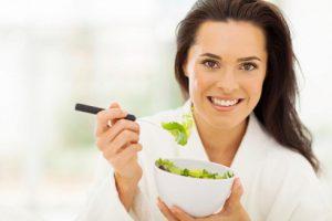 dietolog-pravilnoe-pitanie