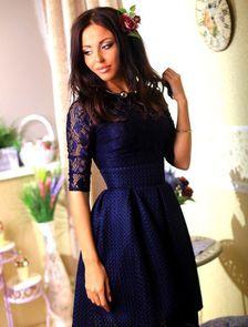 dress-57556__224