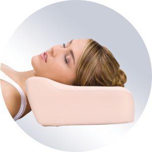 ортопедические-подушки