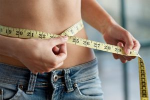 how-lose-weight-in-spring
