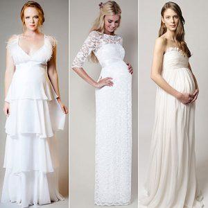 pregnantdress4
