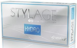 hydrostylage_450