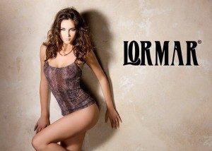 lormar-1-300x214