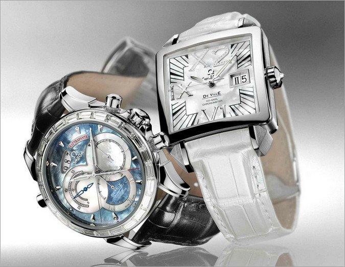 d6221f29 Как выбрать качественные и недорогие наручные часы