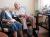 Профессиональная реабилитация в преклонном возрасте – ключ к долголетию