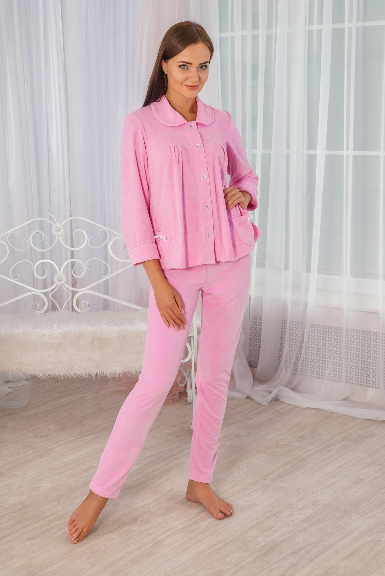 Женский спортивный костюм Adidas 1031-3 - С гарантией